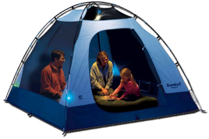Pack 106 In Grafton Mass Tent And Sleeping Bag Guide